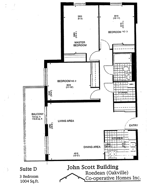 3-Bedroom-small