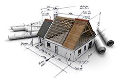 Floor-Plans-&-Rates