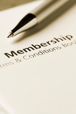 membership-requirements